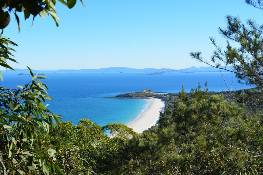 Great Keppel Island 3