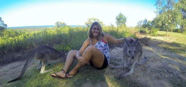 In einem Tierheim in Australien arbeiten – ein Erfahrungsbericht