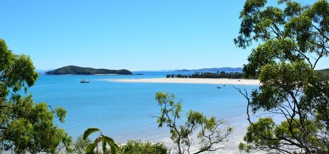 Great Keppel Island – Must Sees
