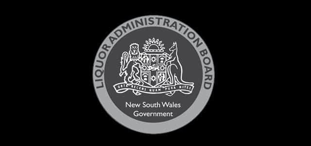 Kurse und Zertifikate in Australien