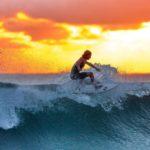 Die 10 unbekanntesten Australien Surfspots