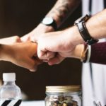 5 Tipps für die Jobsuche in Australien