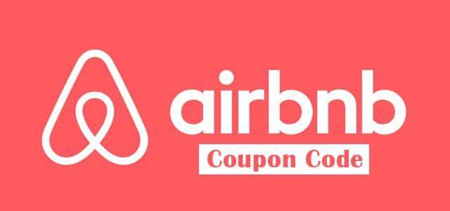 Airbnb Gutscheincode – 35 Euro Rabatt auf deine nächste Buchung