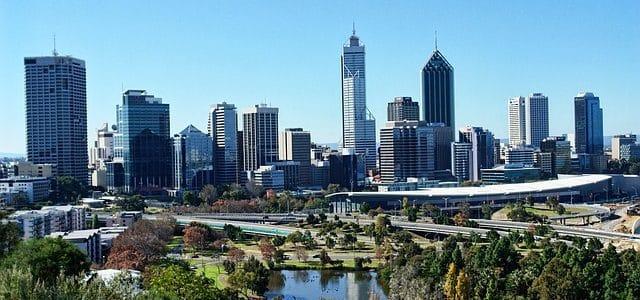 Perth Tipps – Mit kleinem Geld viel erleben