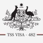 TSS-Visa (Subclass 482) – Das neue Sponsorship-Visa 457