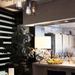 In einem Restaurant in Noosa arbeiten – Ein Erfahrungsbericht