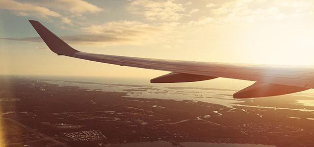 Flugtickets und Flüge nach Australien