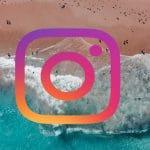 Australien: 7 instagram-Profile, denen du folgen solltest