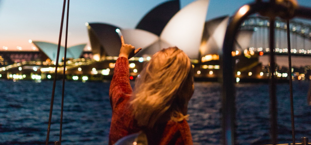 Sydney Tipps fürs Portemonnaie – Part #2