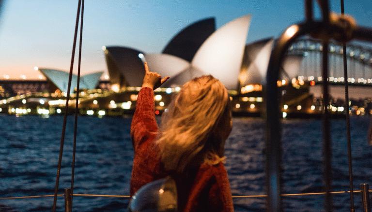 Sydney Backpacker Tipps fürs Portemonnaie – Part #2