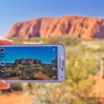 Telefonanbieter in Australien: Prepaid, Vertrag und welches Paket?