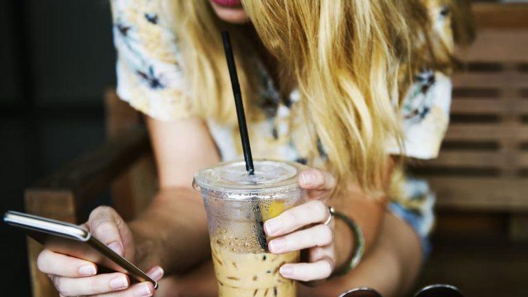 Handyvertrag in Australien? 5 Fragen, die du dir stellen solltest