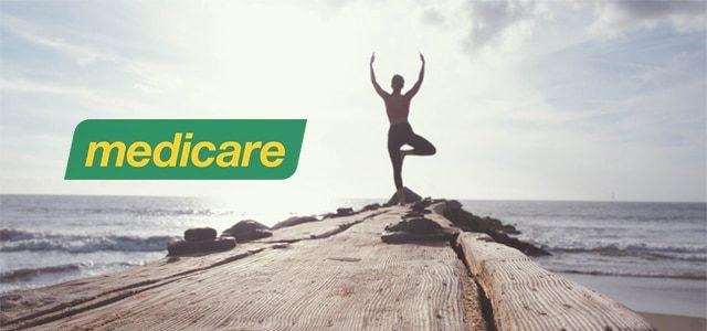 Medicare : Das Australische Gesundheitssystem