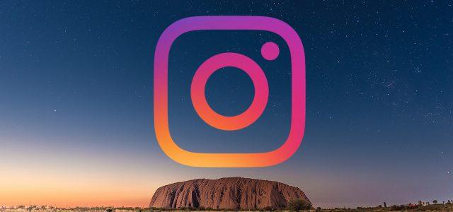 Australien auf instagram: Unsere 9 Lieblingsbilder im Juli