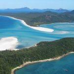 Die Whitsundays – Die wichtigsten Informationen für Touristen