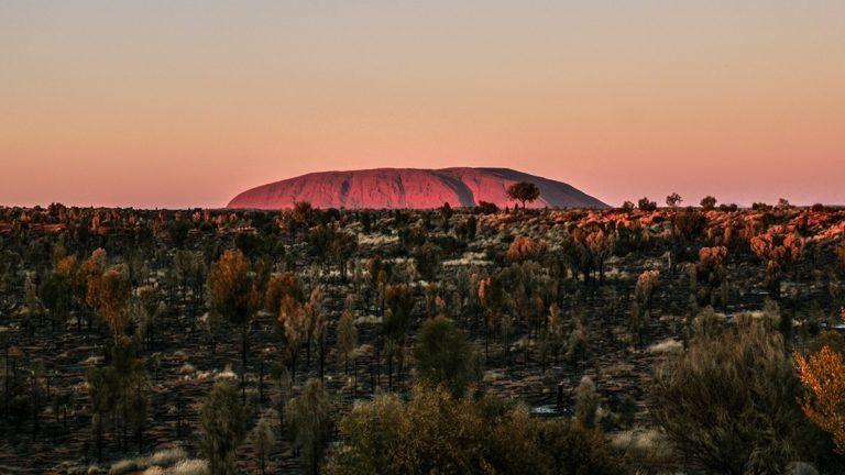 Nordaustralien: Die 12 besten Highlights