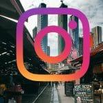 Australien auf instagram: Unsere 9 Lieblingsbilder im August