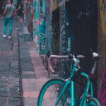 Pleite in Melbourne: Das kannst du trotzdem machen