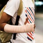 Krankenversicherung für die Weltreise – Warum überhaupt?