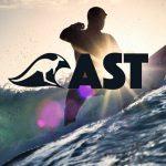 Surfschule Gutscheincode Australia Surf Tours