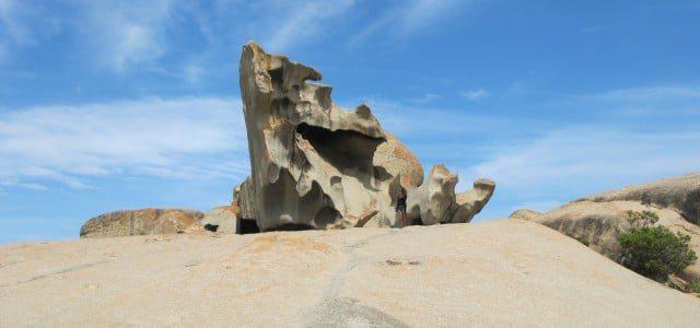 Kangaroo-Island – Ein Erfahrungsbericht