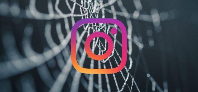 Australien auf instagram: Unsere 6 Lieblingsbilder im Oktober