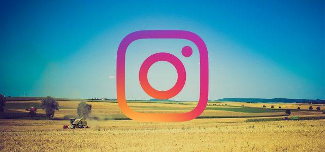 Australien auf instagram: Unsere 8 Lieblingsbilder im September