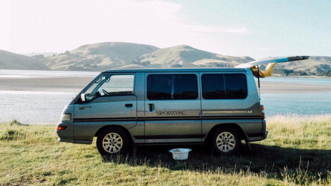in neuseeland camper mieten so sparst du geld tipps. Black Bedroom Furniture Sets. Home Design Ideas