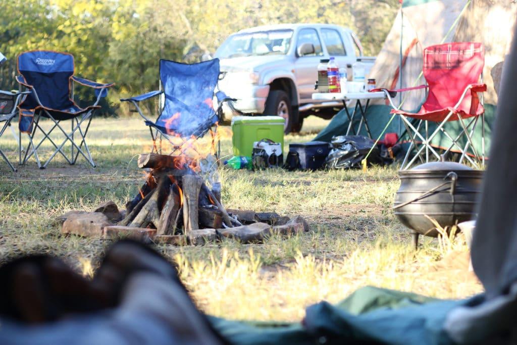 Camper & Wohnmobil Ausstattung2