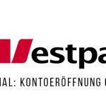 Eröffne ein Westpac Bankkonto von Deutschland aus – Tutorial