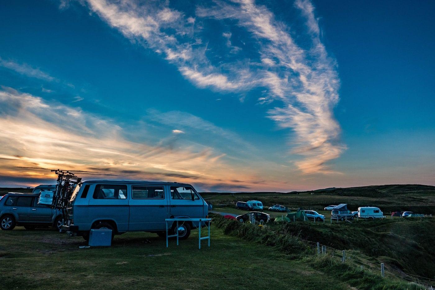 camper rental 5