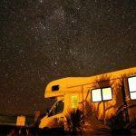 Wohnmobil und Camper Vermietung Australien