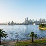 Camper & Wohnmobil mieten in Sydney