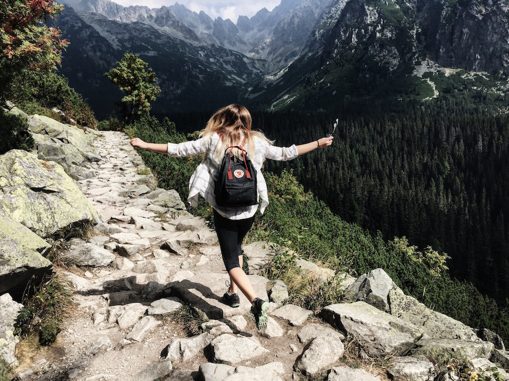 auslandskrankenversicherung Work and Travel