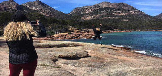 Sehenswürdigkeiten in Tasmanien – Backpacker Tipps