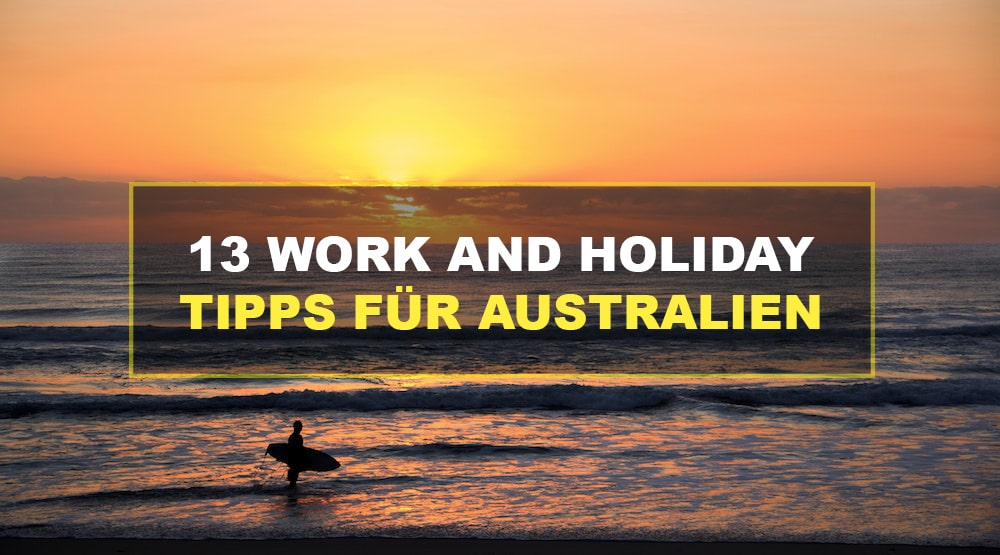 australien working holiday tipps copy