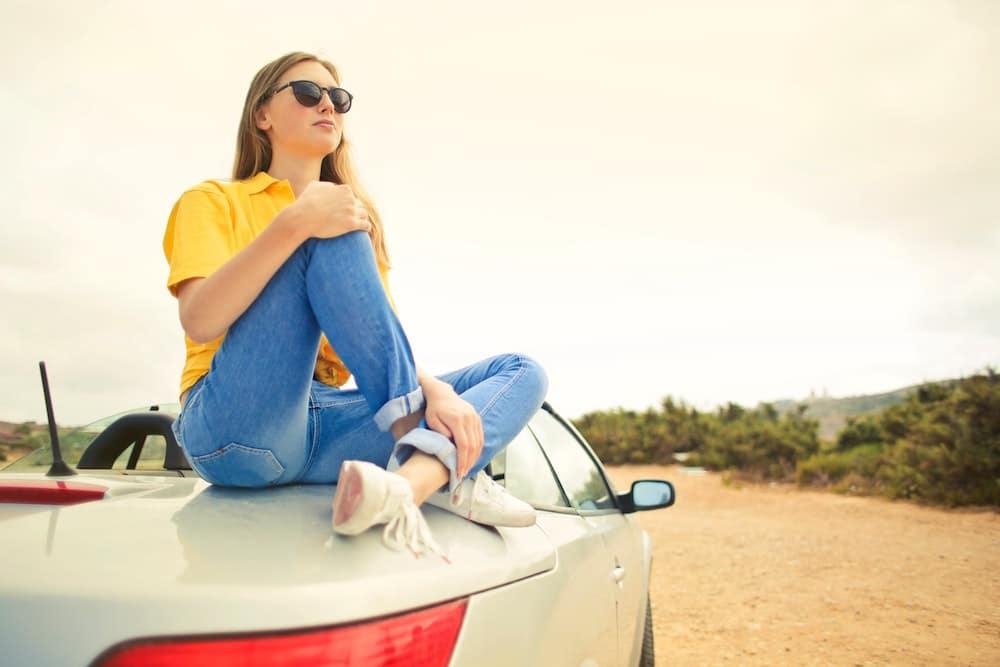 Auto kaufen in Australien - Fahrzeugzulassung 3