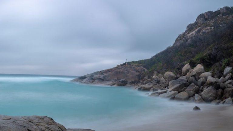 Albany Australien – Sehenswürdigkeiten