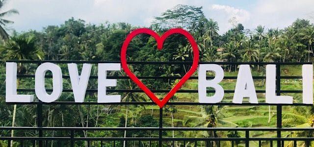 Bali Guide: Tipps für günstiges Reisen
