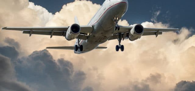 8 Tipps für günstige Flugtickets nach Australien
