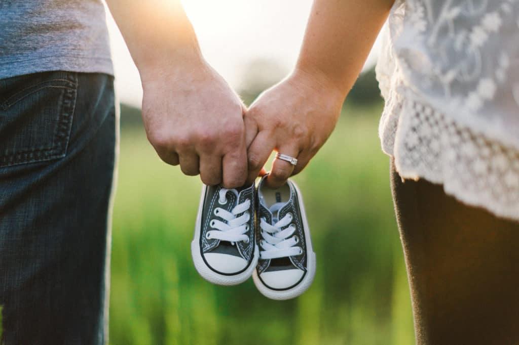 schwangerschaft in australien 2