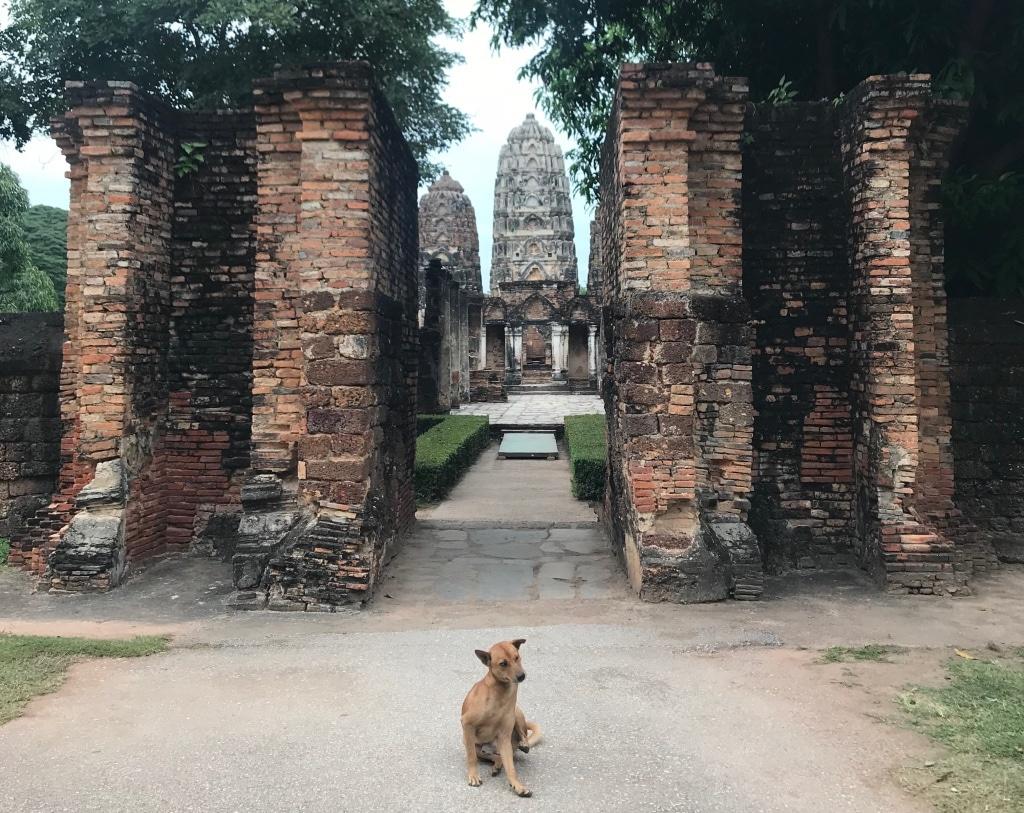 thailand guide 3