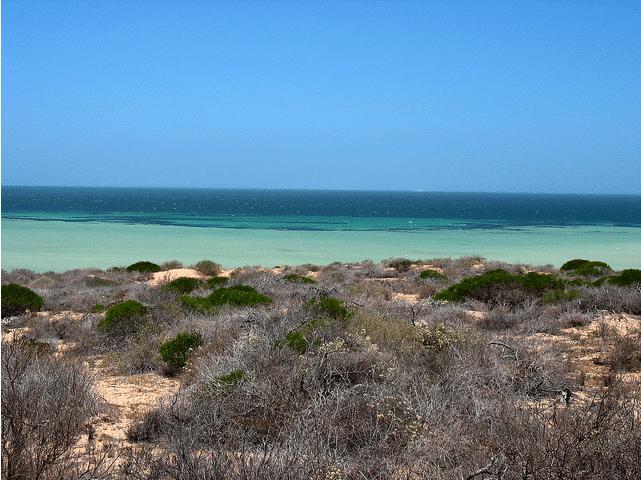 westaustralien 4