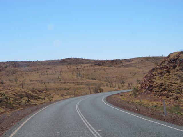 westaustralien 5