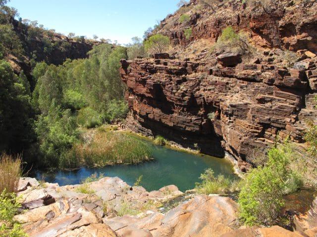 westaustralien 6