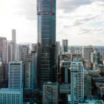 Top 10 Brisbane Highlights