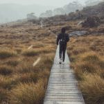 Cradle Mountain – Zwei-Tages-Route