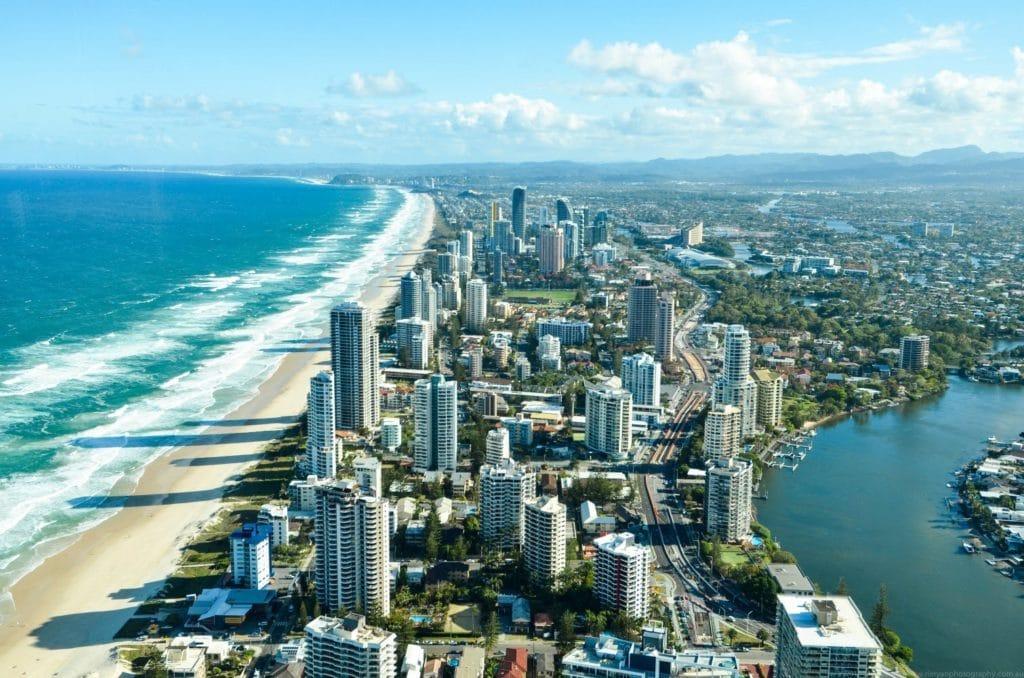 gold coast sehenswuerdigkeiten 9
