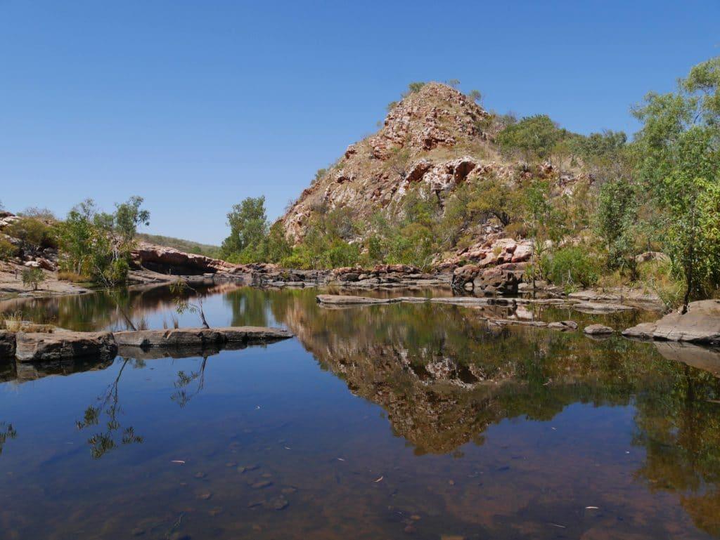 westkueste-australien 5