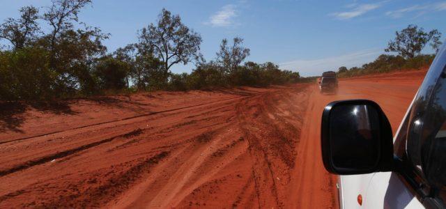 Westküste Australien – Tipps